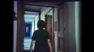 El Muro del Silencio 1974