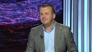 """Platforma """"Rruga dixhitale"""", Klodian Sava i ftuar në Ora News"""