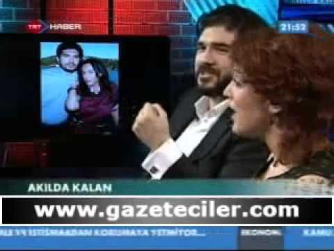 Nagehan Alçı, Kocasının Helin Avşar'la Sarmaş Dolaş Fotograflarında bayağı geniş