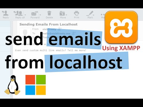 how-to-send-emails-from-localhost-using-php-and-sendmail-|-send-email-with-php