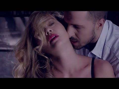Lana Jurcevic - Što je moje, što je njeno (Official Video)