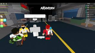 Roblox / John Doe and Jane Doe myth / March 18th you wil get hacked?!?!