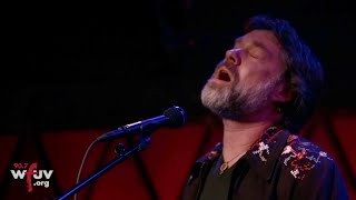 """Rufus Wainwright - """"Unfollow The Rules"""" (Live at Rockwood Music Hall)"""
