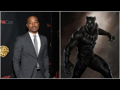 Marvel May Have Found BLACK PANTHER Director, King Kong/Godzilla Movie Official