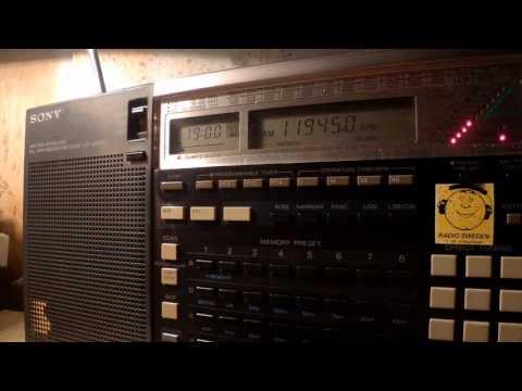 10 09 2016 WCB KNLS Radio Feda in Arabic to ME 1900 on 11945 Madagascar World Voice