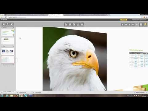 Emaze Presentation Tips from the Pros Recording