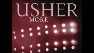 Usher More techno mix