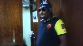 Dil ka aalam by -anurag Mathur