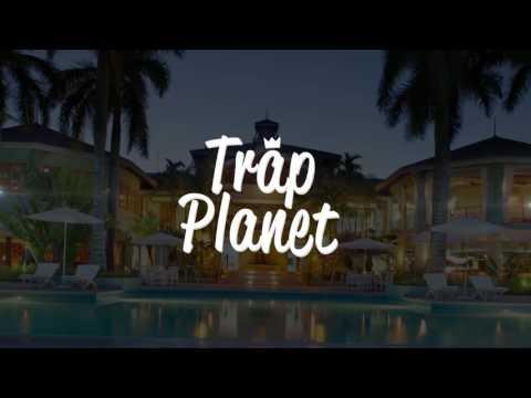 Major Lazer - Cold Water Feat. Justin Bieber (E.Y. Beats Remix)