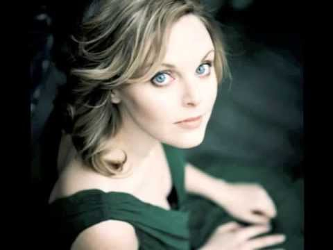 Eternal Source of Light Divine - Elin Manahan Thomas, Crispian Steele-Perkins, Armonico Consort