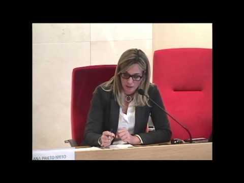 Videostreaming pastillas las justas