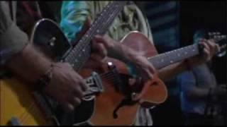 Cultura Profetica - Redemption Song - Tributo a Bob Marley 8/13