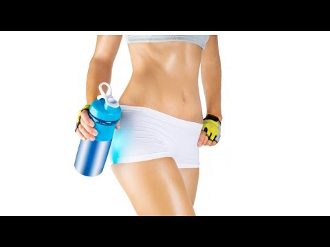 How to Tighten Up Loose Skin After Weight Loss - Tighten Loose Skin Fast
