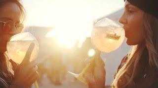 BUTIK – Schweppes at WeCanDance 2015