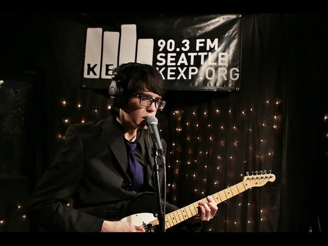 car-seat-headrest-the-ending-of-dramamine-live-on-kexp-kexp