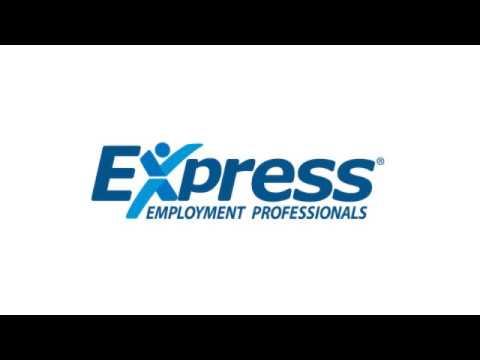 Job Agency in Phoenix, AZ | (602) 458-9500