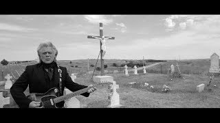 Marty Stuart - Time Dont Wait [Official Video] YouTube Videos