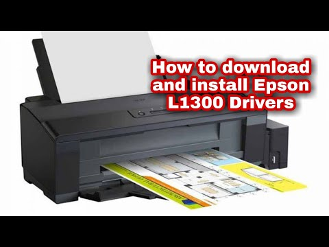 how-to-download-and-install-epson-l1300-driver
