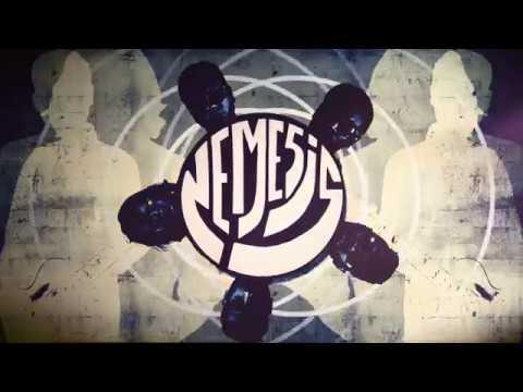 Nemesis - Janala | Official Music Video