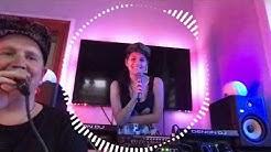 Das anstandslose Livevideo - Mit Deutsch-House ins Wochenende