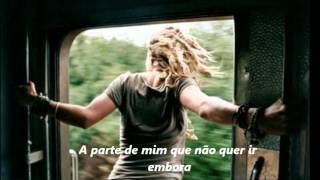 Everything I own - Bread. (legendado)