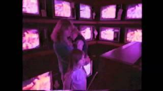 Spank Rock - Rick Rubin (Official Video)