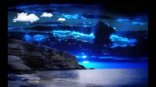 Jesper - Monastery Hill (Funaki Remix)