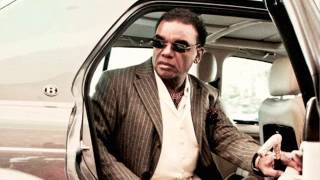 The Isley Brothers - You're all i need