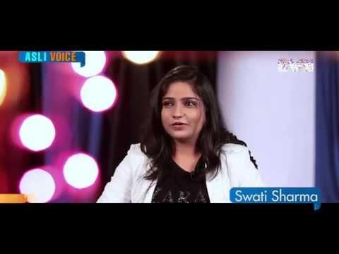 Banno |  Swati Sharma I Tanu Weds Manu Returns