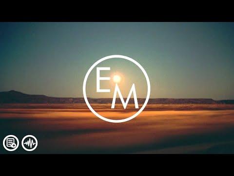 Anthony Hamilton & Elayna Boynton - Freedom (Wild Culture After Dark Edit)