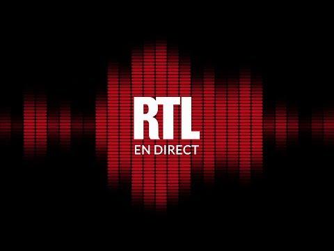 Débat sur RTL : la voiture électrique est-elle l'avenir ? beaucoup de désinformations !