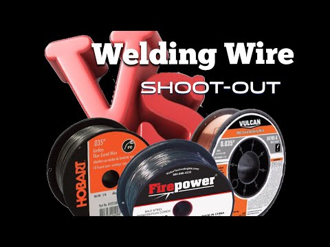 cheap-vs-expensive-flux-core-welding-wire:-what's-the-difference-really-?