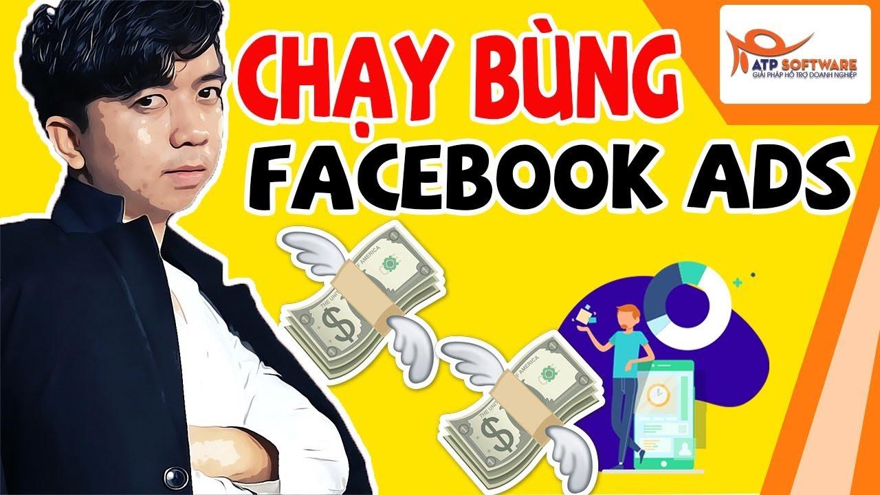 Chạy bùng quảng cáo Facebook Ads là gì ? Lý do vì sao không nên …