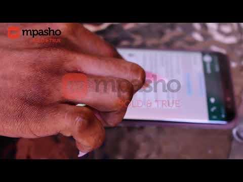 bridget-achieng-exposes-money-borrowing-nairobi-d-socialite