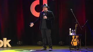 Franco Escamilla.- show en Tik Tok (Versión horizontal y sin marcas de ojet.....digo otras cuentas)