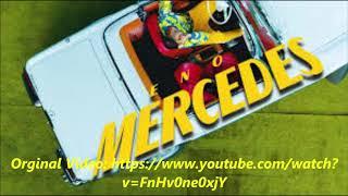ENO - MERCEDES | 1 Hour Edition