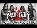Marduk Retrospective WM2 mp3