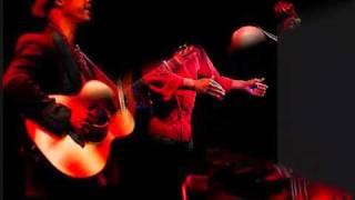 Eric Bibb - Just Keep Goin