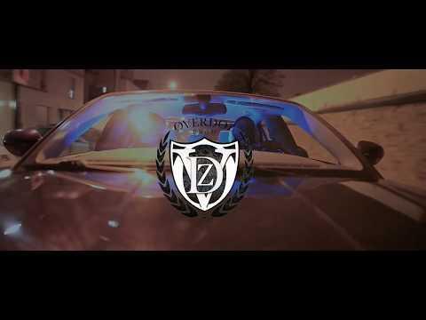 IGOR LDT - A QUAI (clip officiel)