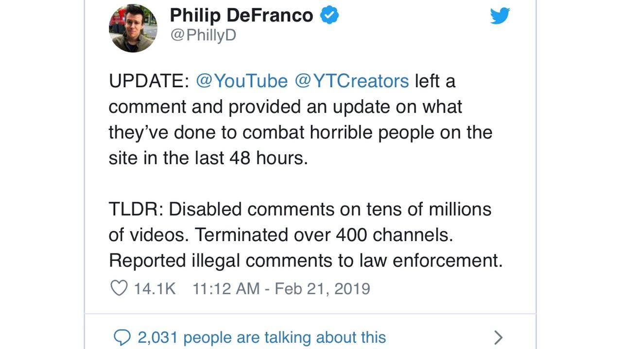 484b06b268e5 youtube please fix this.. - YouTube