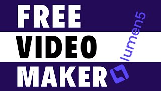 Download Best Online Video Maker - Create Lyrical Video
