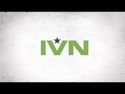 About IVN