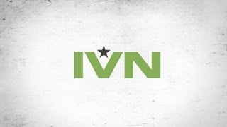 Independent Voter | About IVN News