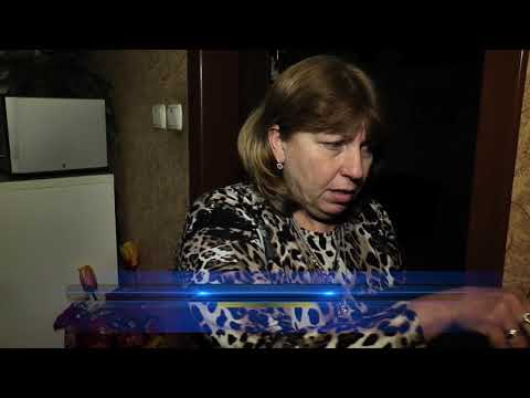 Телеканал Лтава: У полтавській багатоповерхівці протікає дах