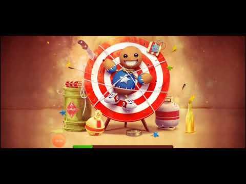 Игры и мультики для детей(2)