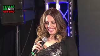 TALENT CONTEST TV 2020 - Finale INEDITI - ULTIMA parte 3 di 3 - ITALIANI ALL'ESTERO TV