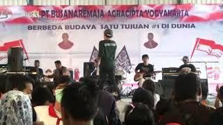 Video Banyu Langit (cover) Kociet Mahendra download MP3, 3GP, MP4, WEBM, AVI, FLV November 2018