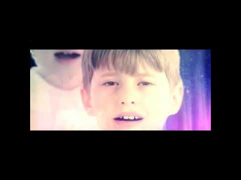The Moon Represents My Heart Performed By Libera