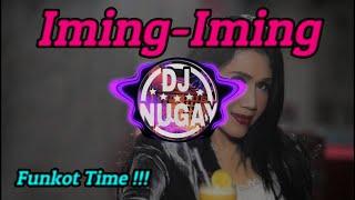 DJ Iming Iming - Rita Sugiarto REMIX [FULL BASS]