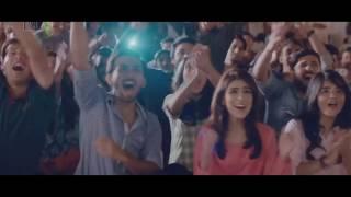 New PSL TRAILER  2017 SONG BY ALI ZAFAR